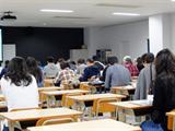 講習会の申込・注意事項 【初心者ガイド】